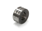 Rolka profilowa do DRM 100 Durston 3, 6, 8 mm