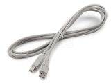 Kabel USB do wagi Adventurer II AX, Explorer EX Ohaus