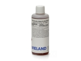 Rod niebieski do pisaka 100ml 2g Rh/100ml Wieland