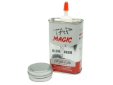 Płyn do rylców, frezów TAP Magic 118 ml
