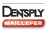 Dentsply Maillefer