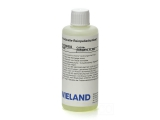 Pallad jasny do pisaka 100ml 2g Pd 100ml Wieland