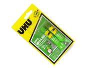 Klej UHU Epoxy Quick Set  5 min  2x10ml