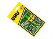 Klej UHU Epoxy Ultra Strong  170 kg  2 x 10ml